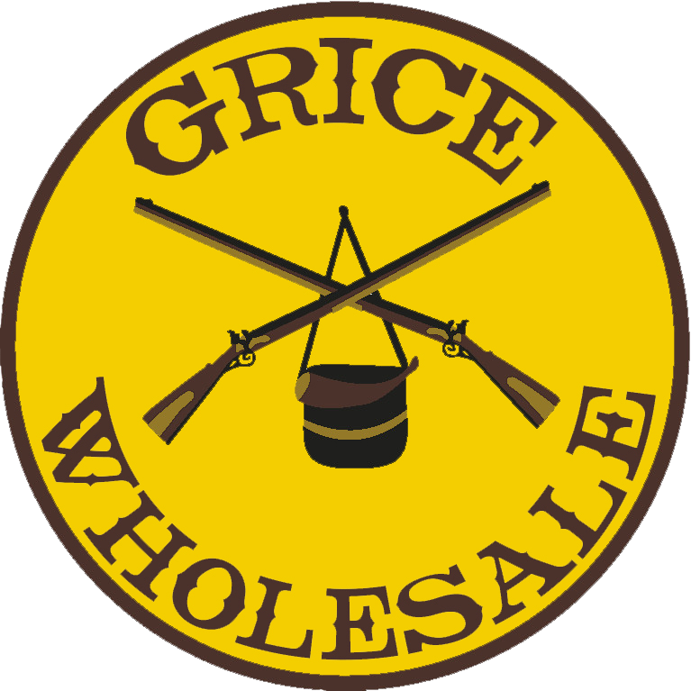 Grice Wholesale
