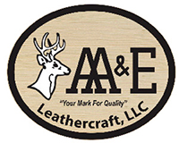 AAE Leathercraft