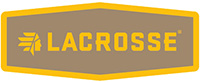 Lacrosse Boots